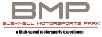 Bushnell Motorsports Park