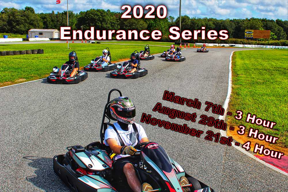 Enduro2020